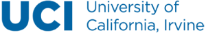 UCI - University of California, Irvine