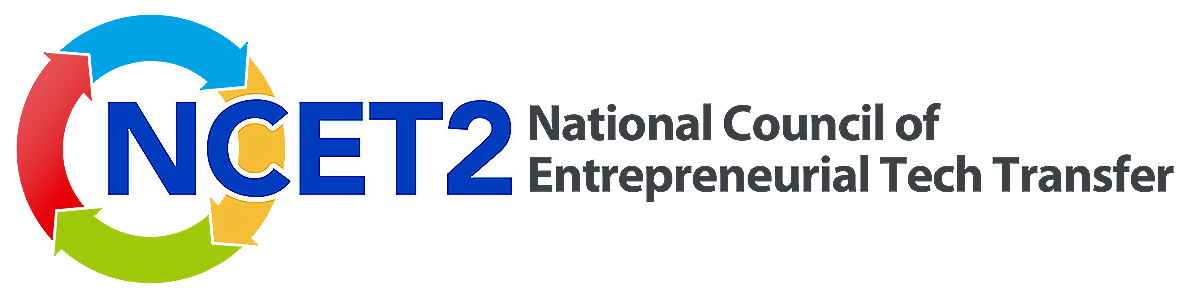 National Council of Entrepreneurial Tech Transfer