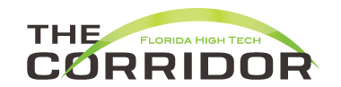 The Florida High Tech Corridor