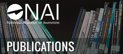 NAI Publications