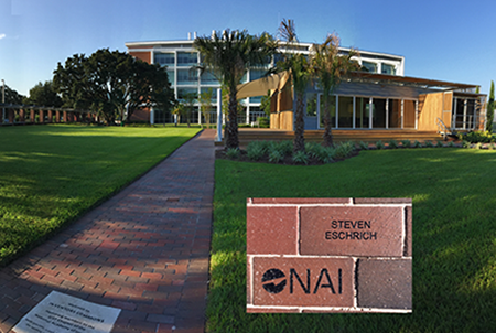 USF Inventors Commons