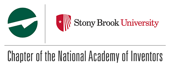 NAI | Stony Brook University