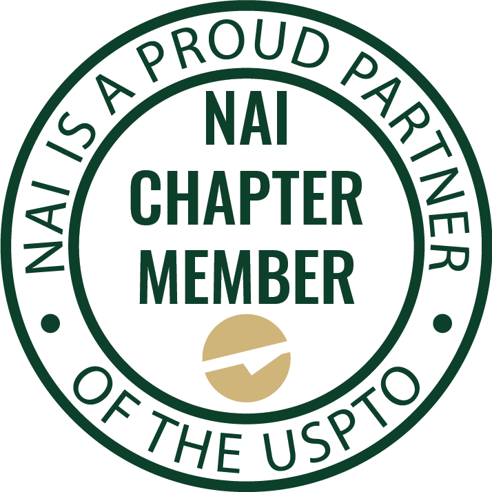 Chapter-Badge